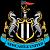 Newcastle <span>10&ordm;</span>