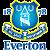 Everton <span>5&ordm;</span>