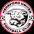 Hereford Utd.