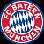Bayern M.