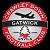 Crawley Down Gatwick