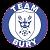 Team Bury