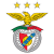 Benfica B 6º