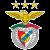 Benfica S19