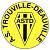 Trouville Deauville
