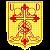 Sousense