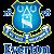 Everton 8º