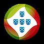 C. Nacional de Seniores