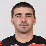 V. Stoyanov