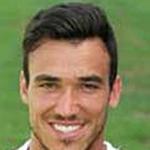 Diogo Viana