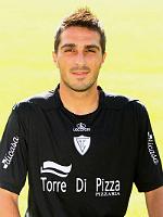 Tiago Gonçalves