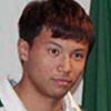 Yan Zihao