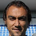 Vitor Lima