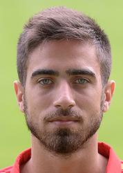Rodrigo Pinho