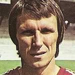H. Kasperczak