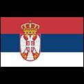 Sérvia S17