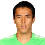 M. Hasebe