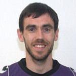 M. McNulty