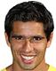 Anderson Luis