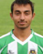 Hugo Baldaia