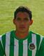 Sandro Lima