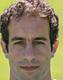 Filipe Melo