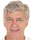 A. Wenger