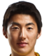 Han-Bin Yang