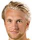 J. Larsson