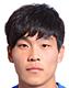 Ki-Hee Kim