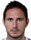 F. Lampard