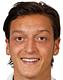 M. Özil