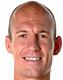 A. Robben