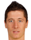 Lewandowski