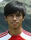 Leung Chun Pong