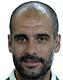 Guardiola