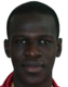 S. Coulibaly