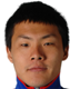 Wang Dalei
