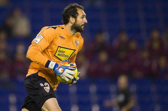 Diego López (Compra) - 3,5 ME (Venda) - 3,5 ME