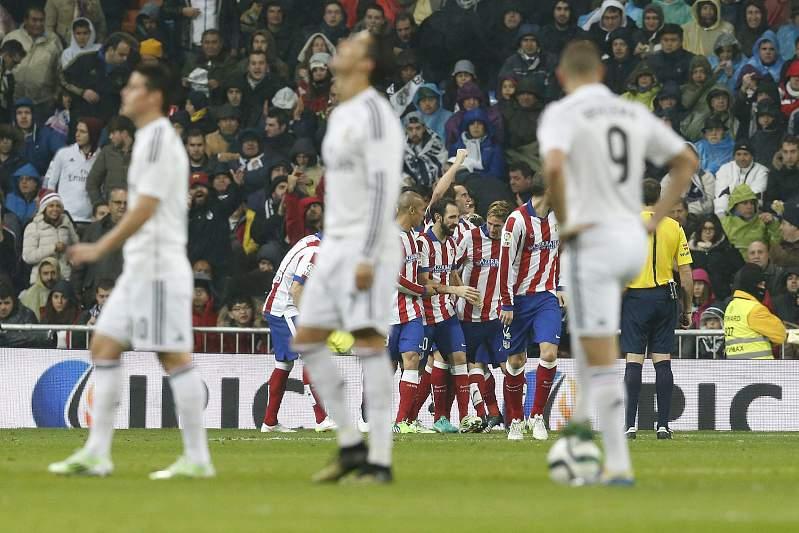 Torres elimina o Real da Taça do Rei