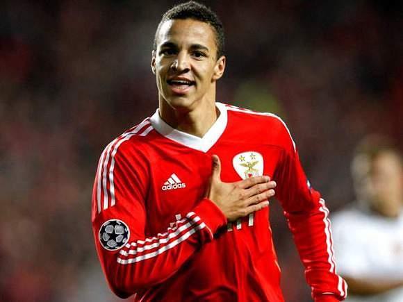 Rodrigo - 30 milhões de euros