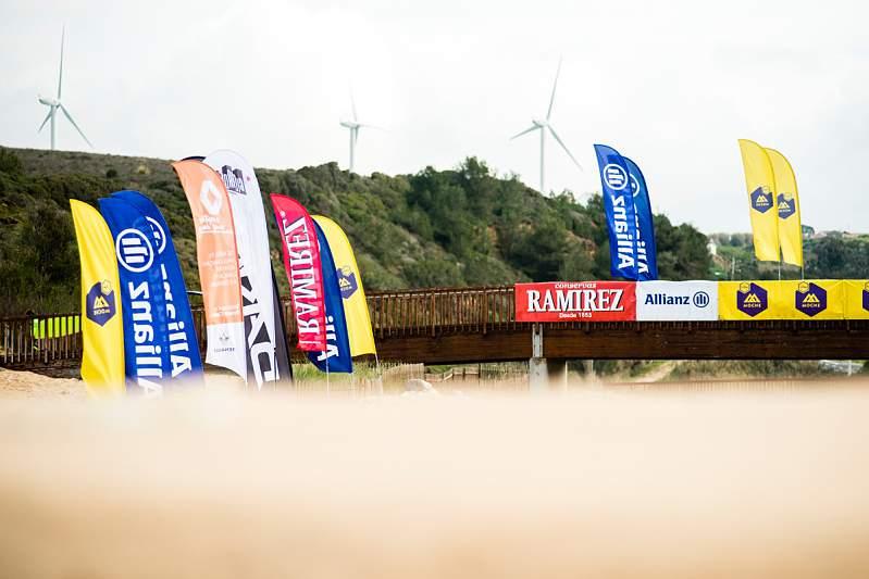 Allianz Ericeira Pro by Dakine@Pedro Mestre ANS