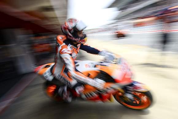 Distorção da velocidade