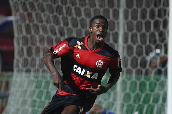 3-Vinícius Júnior.jpg