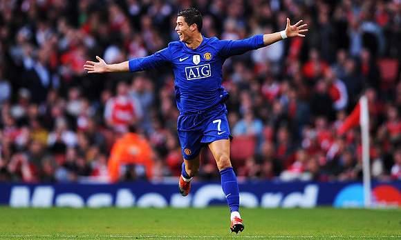 16-Cristiano Ronaldo.jpg