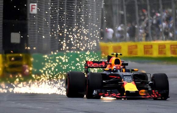 Fórmula 1 promete fazer faísca este ano