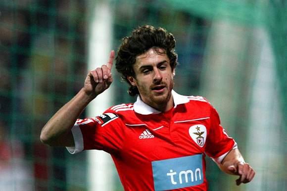 Pablo Aimar terminou a sua carreira como jogador