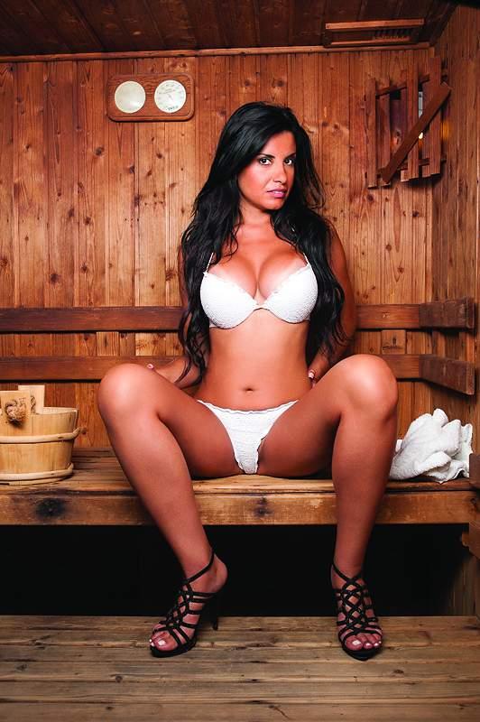 Ines Morais