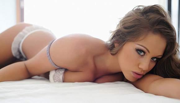 Emma Frain