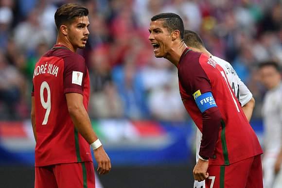 Toca a acordar Portugal!
